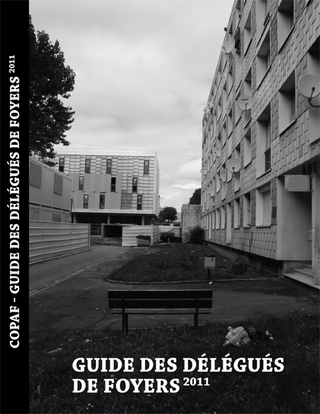 Guide Couverture